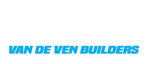 Van de Ven Builders